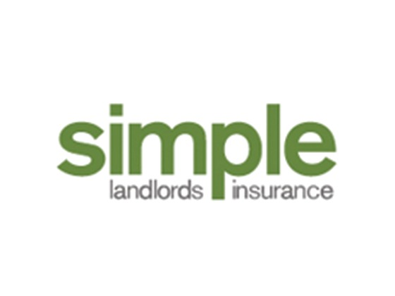 Simple Landlord Insurance Promo Code