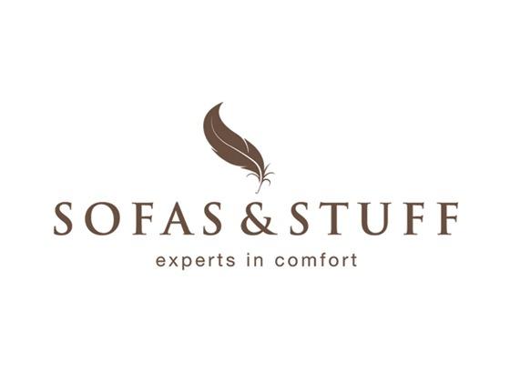 Sofas and Stuff Promo Code