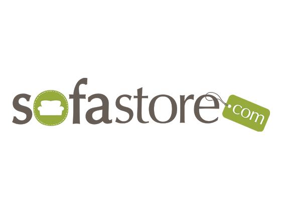 Sofa Store Discount Code