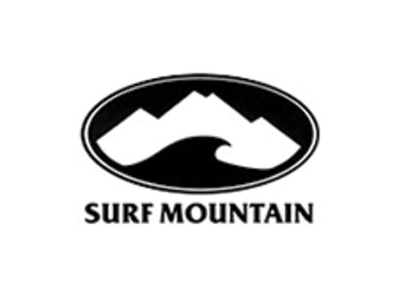 Surf Mountain Discount Code