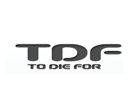TDF Fashion Discount Code