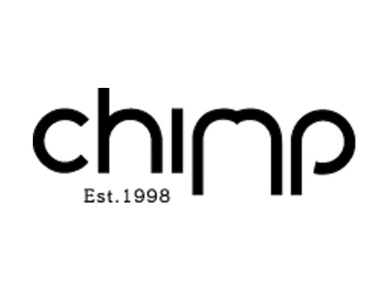 The Chimp Store Discount Code