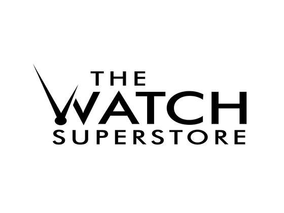 The Watch Superstore Promo Code