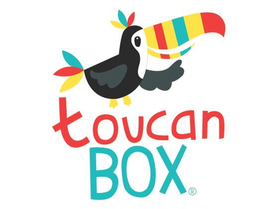 Toucan Box Discount Code