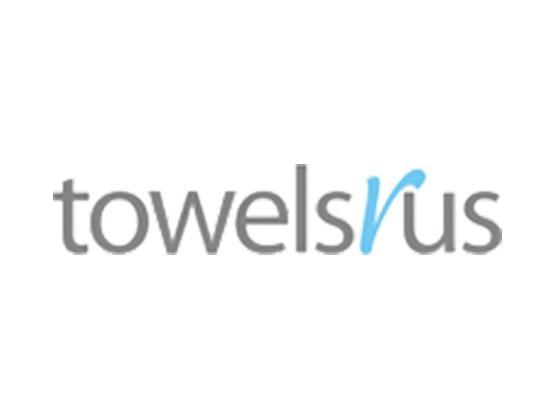 TowelsRus Promo Code