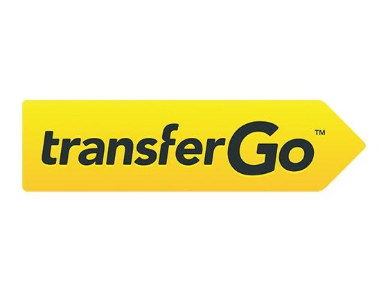 TransferGo Voucher Code