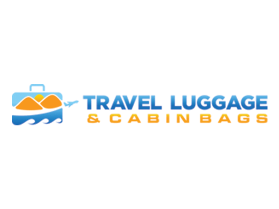 Travel Luggage Promo Code