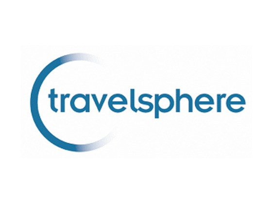 Travelsphere Discount Code