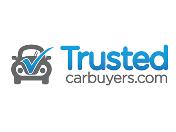 Trusted Car Buyers Promo Code