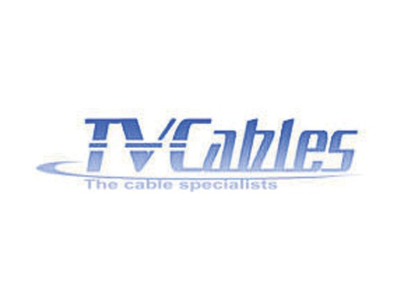 TV Cables Promo Code