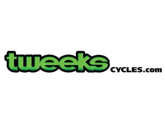 Tweeks Cycles Promo Code