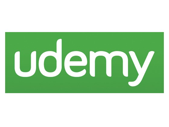 Udemy Discount Code