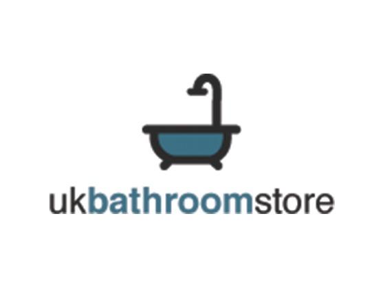 UK Bathroom Store Promo Code