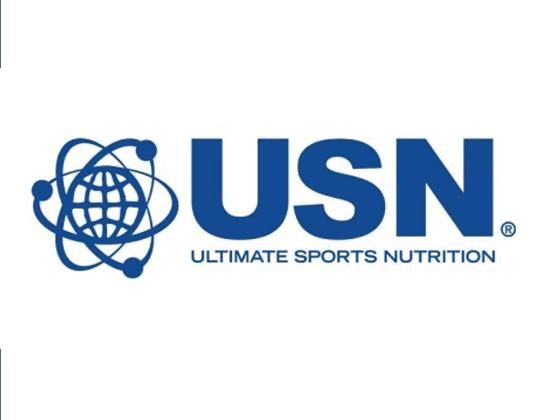 USN Discount Code