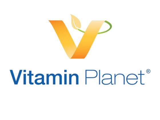Vitamin Planet Voucher Code