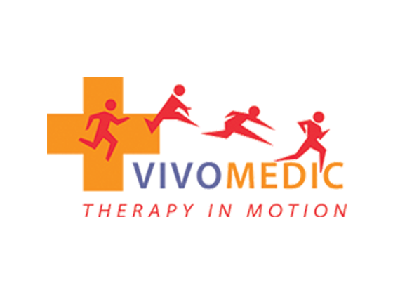 Vivomed Limited Discount Code