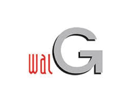 Wal G Discount Code