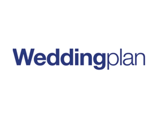 Weddingplan Voucher Code