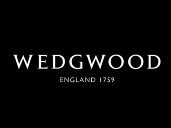 Wedgwood Discount Code
