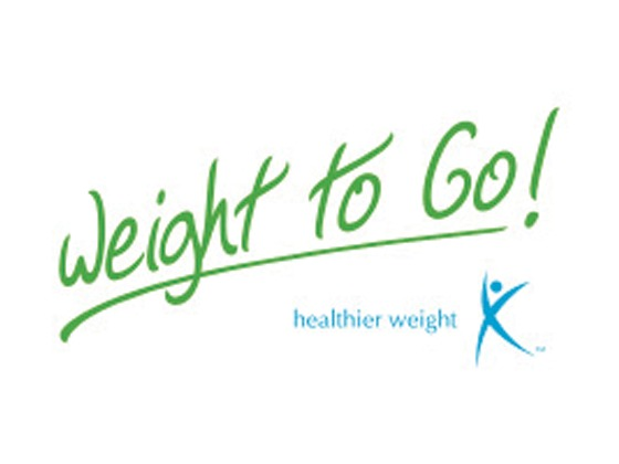 Weight To Go Promo Code