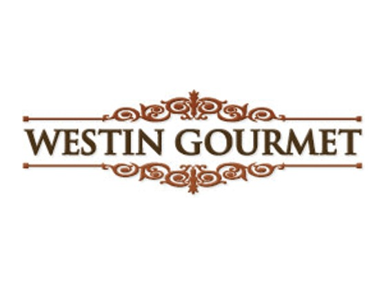 Westin Gourmet Promo Code
