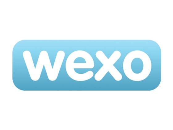 Wexo Discount Code