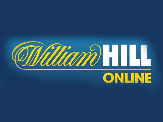 William Hill UK Promo Code