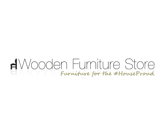 Wooden Furniture Store Promo Code