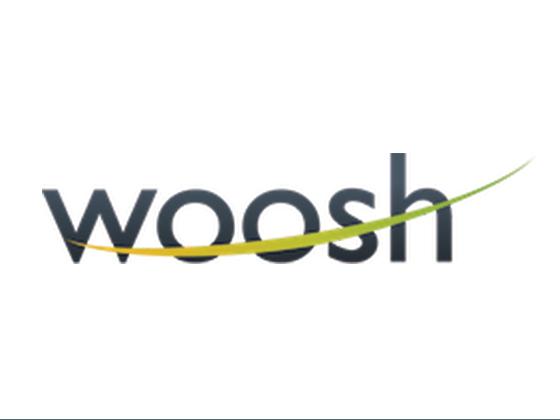 Woosh Airport Extras Promo Code