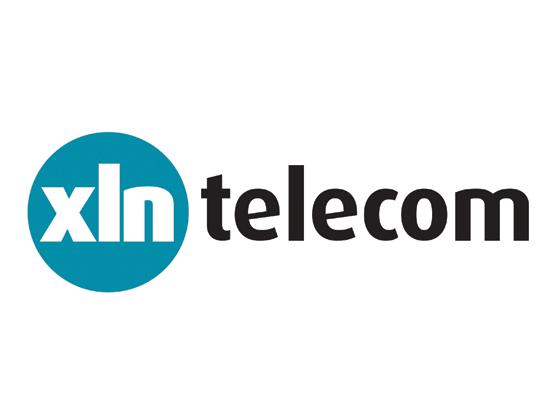 XLN Telecom Promo Code