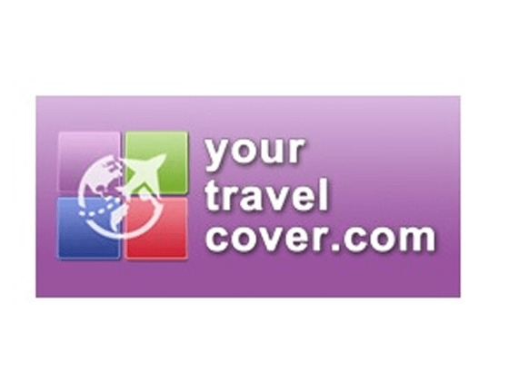 Your Travel Cover Promo Code