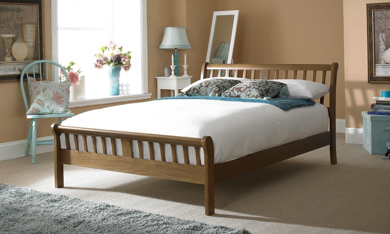 Oakworth Furniture Discount Code