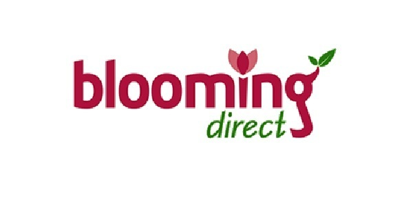 Blooming Direct Voucher Code