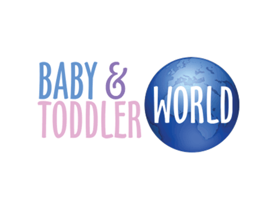 Baby and Toddler Discount Code