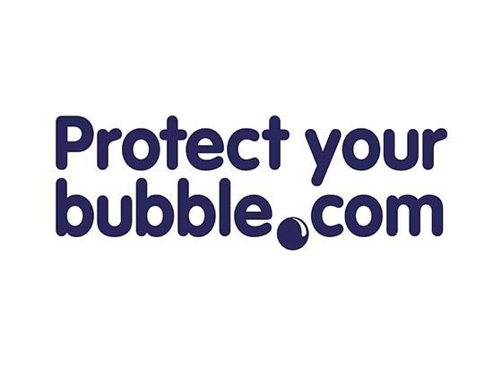 Protect Your Bubble Discount Code