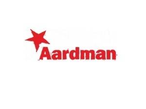 Aard Store Promo Code