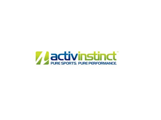 ActivInstinct Discount Code