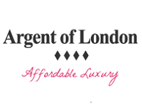 Argent of London Voucher Code