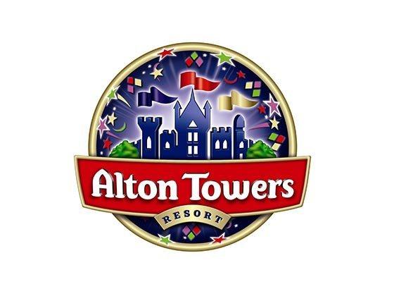 Alton Towers Promo Code