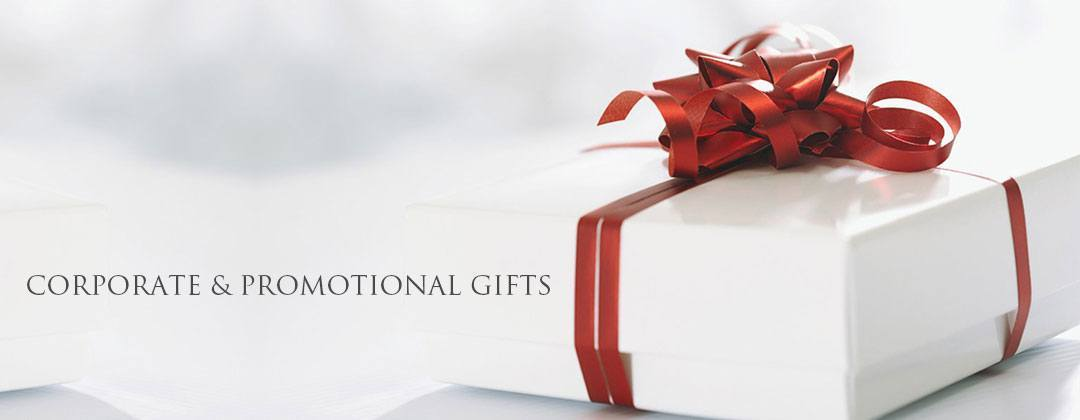 Gifts Promo Code
