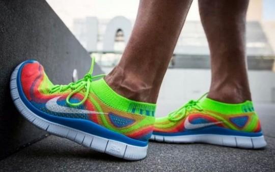 Nike UK Voucher code