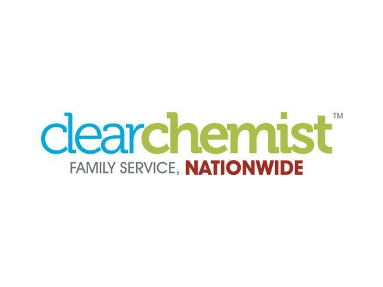 Clear Chemist Discount Code