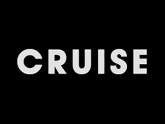 Cruise Discount Code