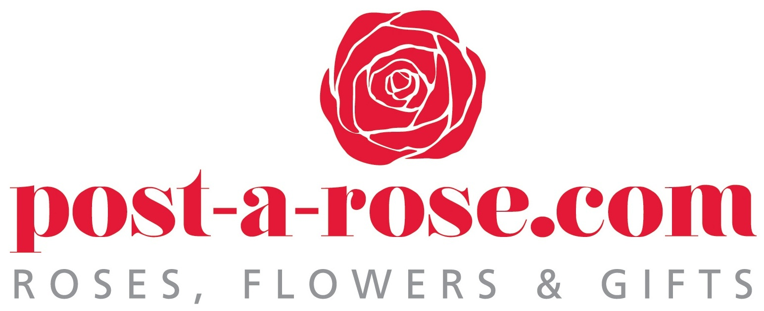 Post-a-Rose Discount Code