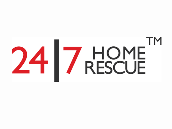 247 Home Rescue Promo Code