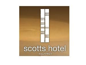Scotts Hotel Killarney Promo Code