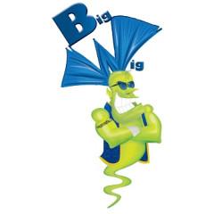 BigWigWeb Promo Code