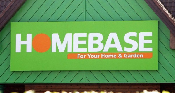 Home base discount code