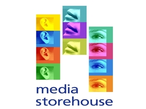 Media Storehouse Discount Code
