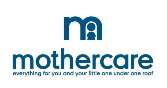 Dealslands.co.uk/Mothercare-Discounts